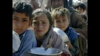 Afghan Refugees Problem Short Documentary by Afghan Students Union KPK by AHA..........