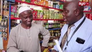 TRA yawacharukia wasiotumia Mashine EFDs Kigoma