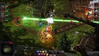 Magicka: Wizard Wars in 2017