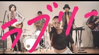 収録アルバム 『PAVILION』 2019.04.17(wed)Release! http://www.owarik...