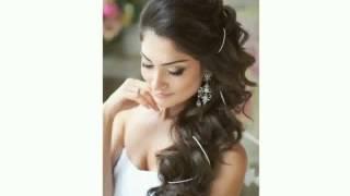 видео Прически 2012 для длинных волос, фото