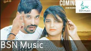 √ Purpose Letest New HARYANVI SONG|| Vinod Morkheriya|| Sonika Singh|| Full Audio song of 2017###