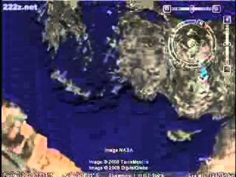 ивановской области со спутника фото