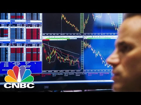 Bespoke's Paul Hickey: Here's What Q2 Could Bring | Trading Nation | CNBC