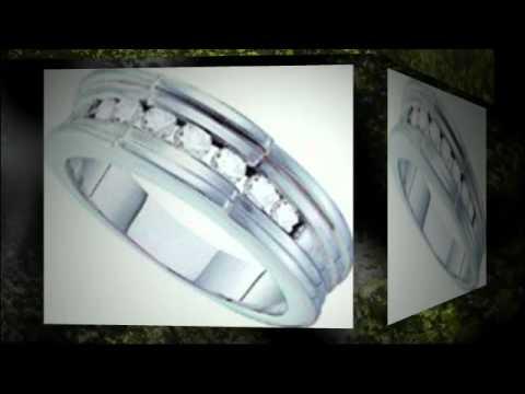 Dulles Jewelry Stores - Waldin Jewelers