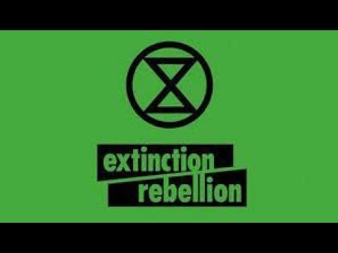 Extinció o rebel·lió: presentació de la moció sobre el 5G al ple de la Paeria