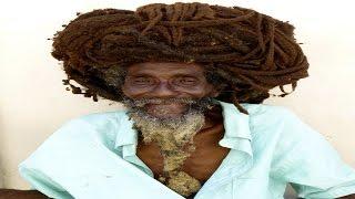 Melo de capelobo 2000, reggae dos anos 80, 90 ,, Os Reggaes Mais Tocados No maranhão