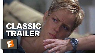 Sphere (1998) Official Trailer - Dustin Hoffman, Samuel L. Jackson Sci-Fi Movie HD