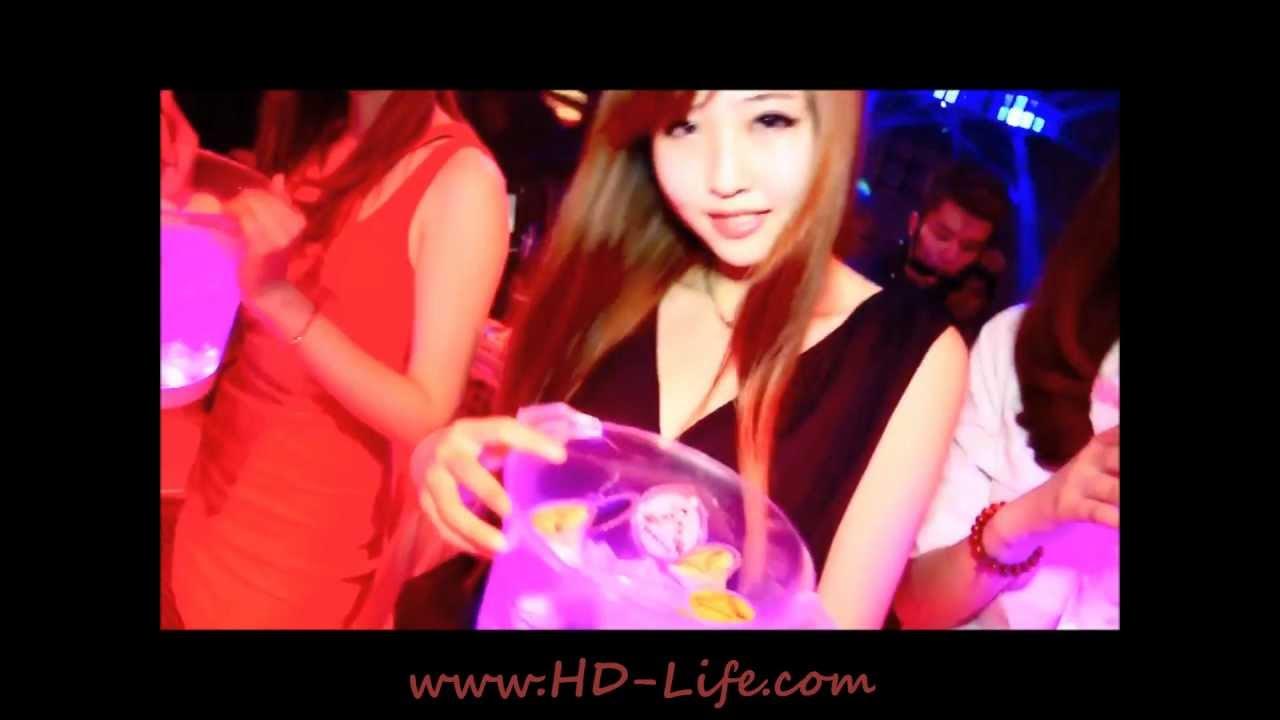 画像: HD Life Jellybird Promotion Video March 2013 youtu.be