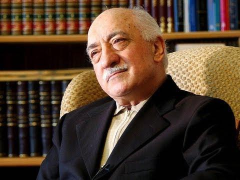 U.S. Charter Schools Tied To Powerful Turkish Imam