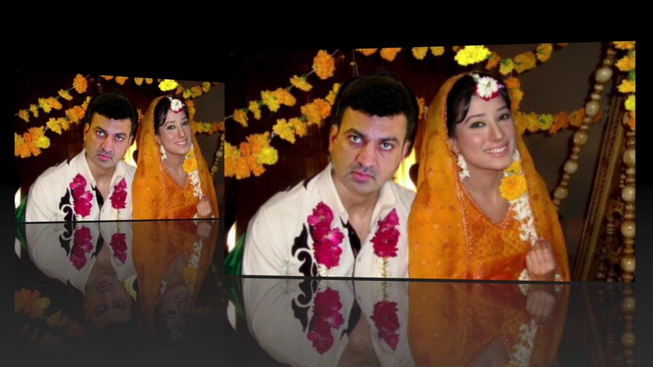 mehwish hayat wedding pics wwwpixsharkcom images