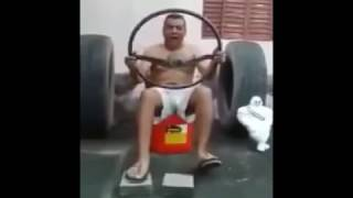 Hot Funny videos Home Very funny Videos