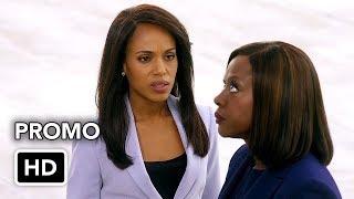 """Scandal 7x12 """"Allow Me to Reintroduce Myself"""" Season 7 Episode 12 P..."""