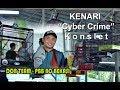 Jedah Rapet  Cyber Crime  Menjurus Konslet  Mp3 - Mp4 Download