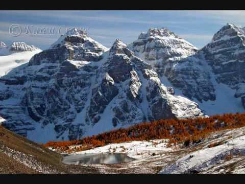 Paul Brandt - Alberta Bound