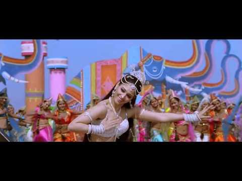 Hon3y] Himaatwala   Naino Mein Sapna
