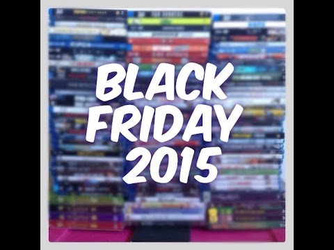 dvd blu ray spelare black friday
