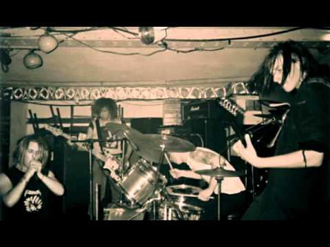 Napalm Death - Multinational Corporations (Live 1986)