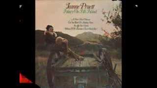 Jeanne Pruett -- A Poor Man's Woman