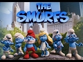 The Smurf Epic Run -Strumfii - Games Android