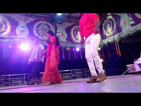 Kalijuga manisha dance video
