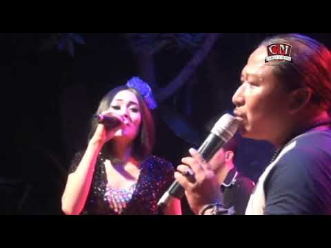 PRASASTI CINTA   Vocal  Lilis Azka ft  Nazar