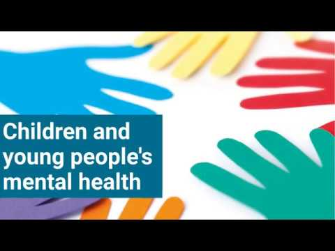 children-and-young-people's-mental-health---key-facts