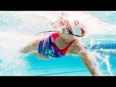 Totaled: The IRONMAN World Championship Legacy in Kona Hawai'i