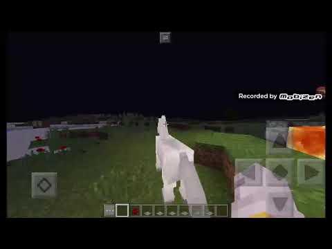 Bakarsan ölürsün!!! Minecraft market