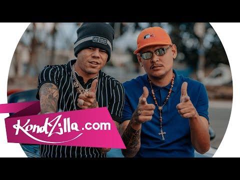 LON DA VISAO SOBREVIVENCIA DO BAIXAR 3 MC MUSICA