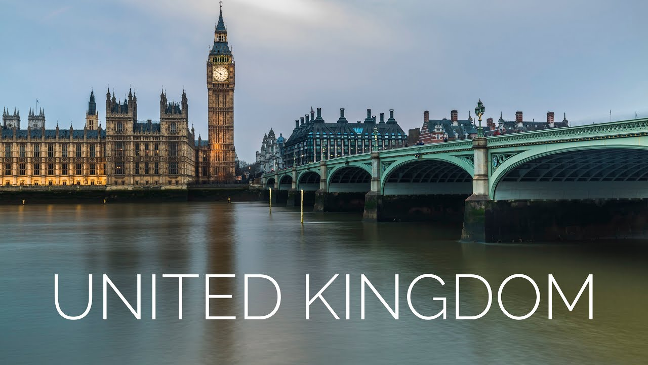 Image result for United Kingdom 4k