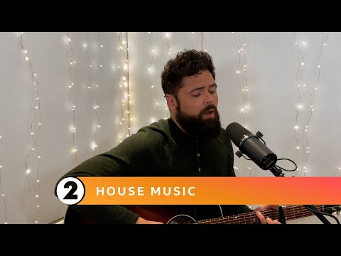 Passenger with the BBC Concert Orchestra - Let Her Go (Radio 2 House Music)