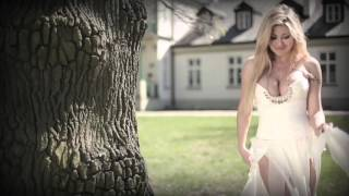 Chanel & Iwona Węgrowska Tango