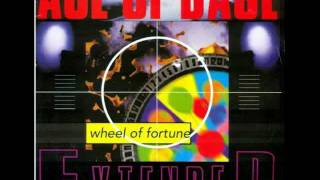 "Ace of Base - Wheel Of Fortune (7"" Mix)(Recreated Instrumental)"