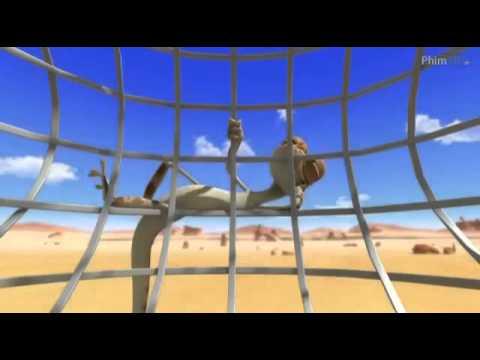 اوسكار الحلقة 7 Doovi