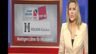 Quelle: Schleswig-Holstein Magazin / NDR 3 vom 19.03.2012