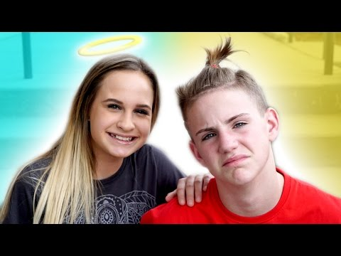 Thumbnail: Life After The Breakup (MattyBRaps & Liv)
