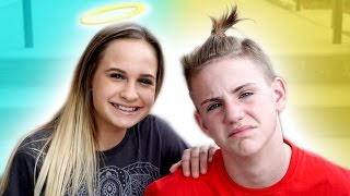 Life After The Breakup (MattyBRaps & Liv)