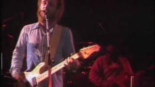 Little Feat - Skin It Back - live 1978