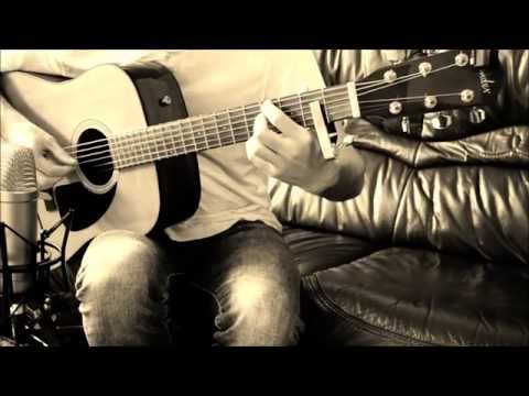 12 Years a slave theme  Fingerstyle Guitar  Free Tabs