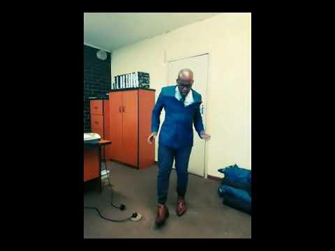 best dance durban to ulundi office dance asembeke