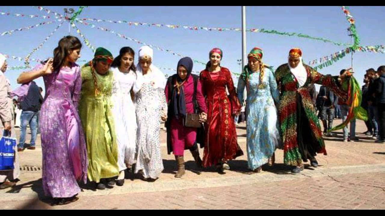 Diren ha Diyarbekir - Newroz 2021