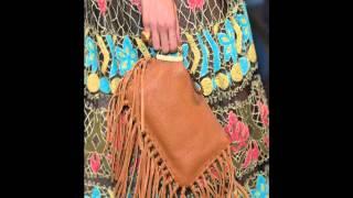 Платья из китая(http://youtu.be/0z-H-7oLp7w -Модные платья 2014 года. Модные платья 2014...................................................................................................., 2014-01-10T18:42:54.000Z)