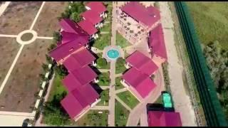 видео Базы отдыха в Махачкале на берегу моря по ценам 2017