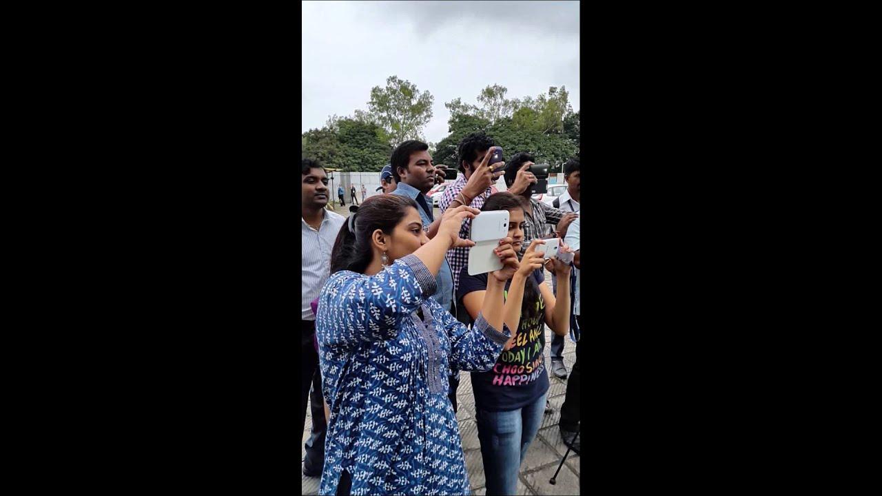 Datavail India Operations Ice Bucket Challenge - YouTube