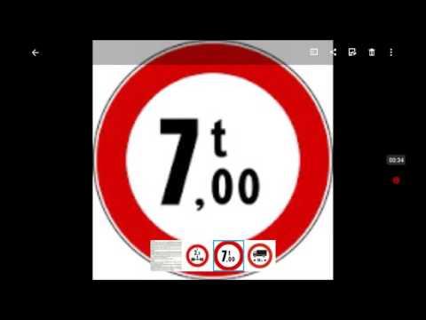 patente b urdu italiano 2 Ep 71 c4