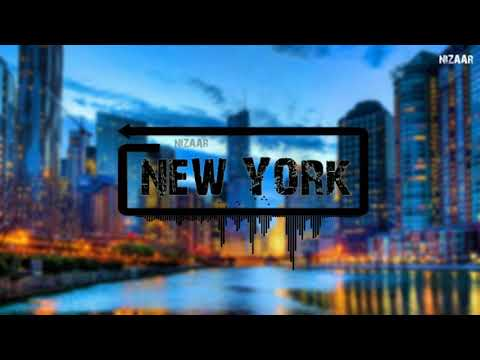 New York ringtone