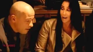 Eros Ramazzotti Cher Piu Che Puoi 2001