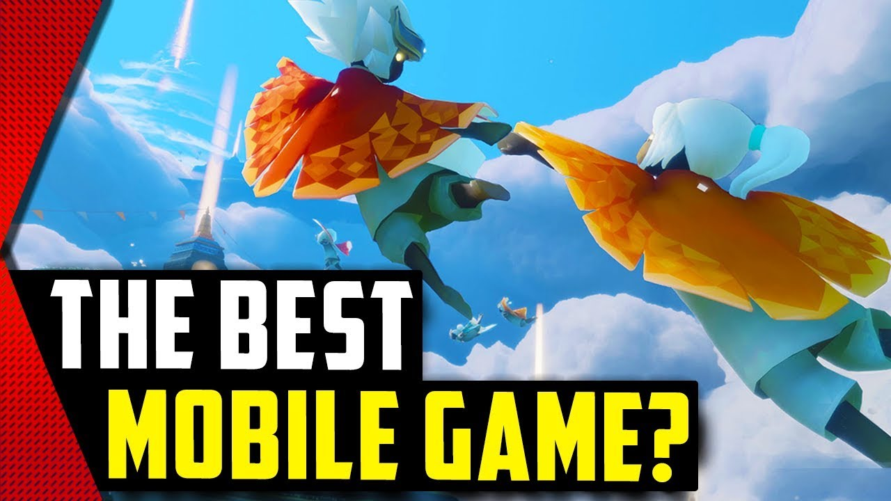 Totally Reliable Delivery Service Ragdoll Physics Party Game