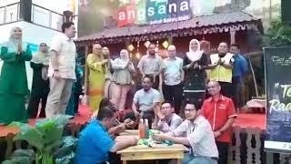 Team angsana jb mall